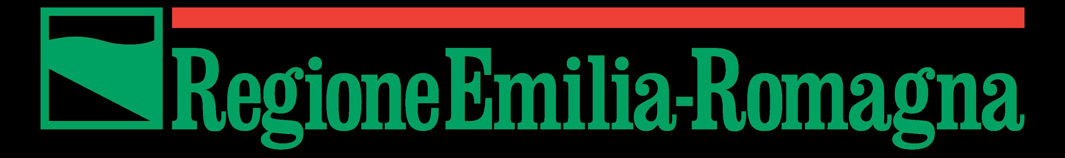 marchio_regione_emilia-romagna