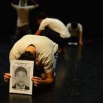 In Messico con Desaparecidos#43