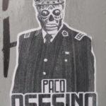 Diari dal Cile: Il paese dei sogni